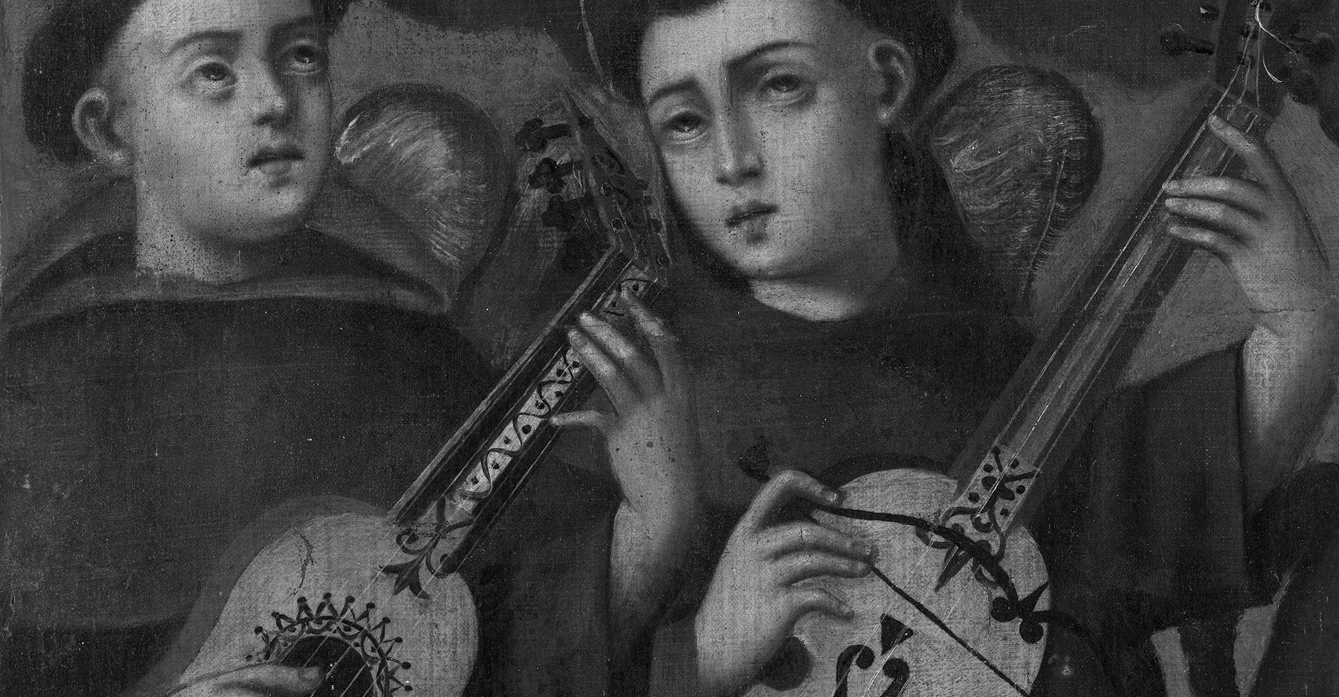 musica-al-cubo