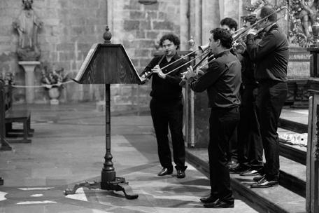 musica-antigua-logron-o-17-la-danserye-mu