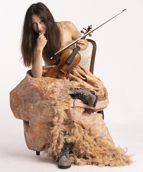 musica-antigua-logron-o-2018-lina-tur-bonet-cultural-rioja-mu