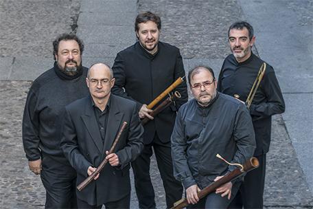 musica-antigua-logron-o-2018-ministriles-de-marsias-cultural-rioja-mu