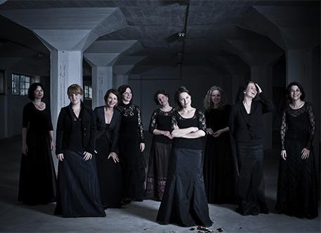 musica-antigua-logron-o-2018-tiburtina-ensemble-cultural-rioja-mu